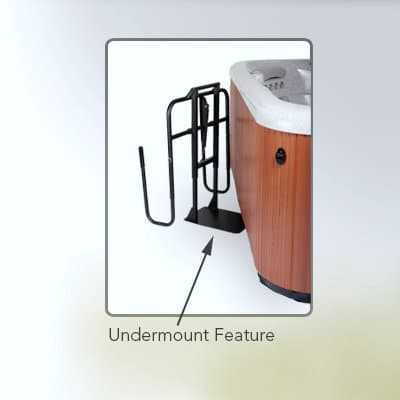 Cover Lifter 1