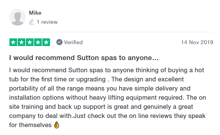 Check Out Our Reviews! 4