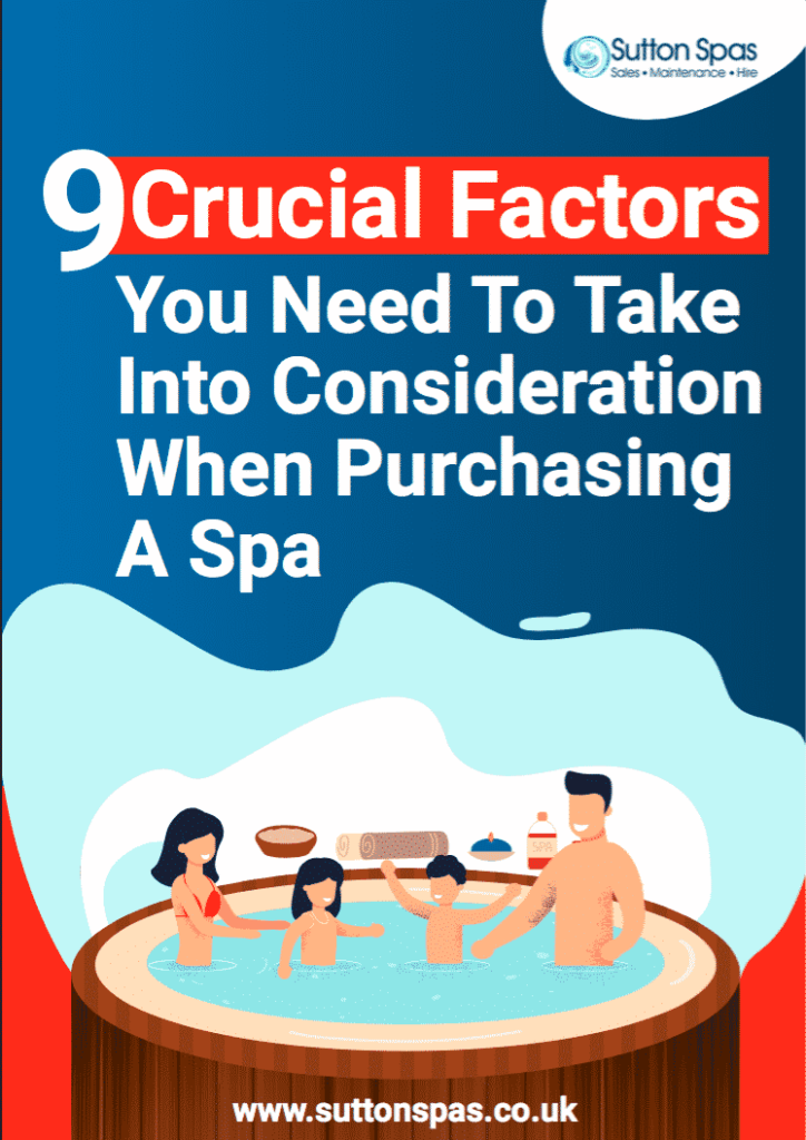 free ebook 9 factors