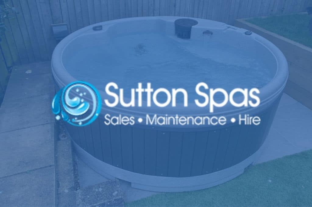 Sutton Spas UK - Articles - Your Guide On How To Prepare For A Rotospa!