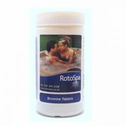 CHEM0134-RotoSpa-Bromine-Tablets.jpg