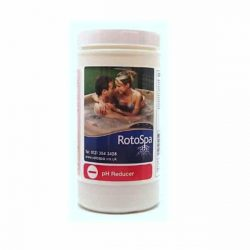 CHEM0145-RotoSpa-pH-Reducer.jpg